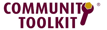 Community Toolkit Logo